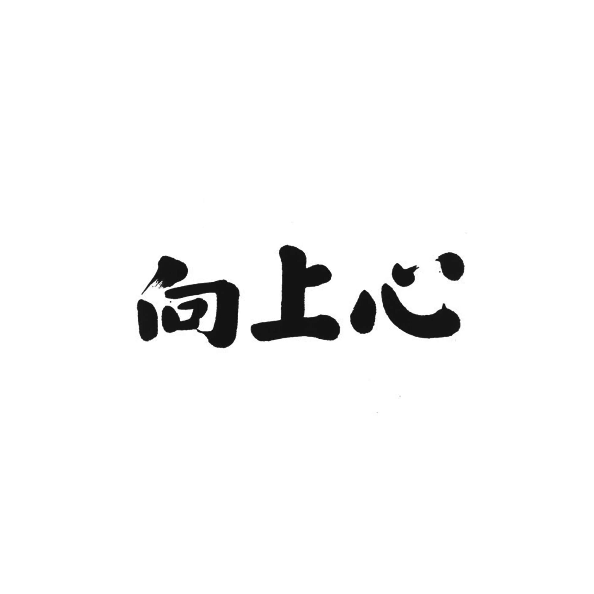 武田薬品工業 VPタケダイズム 向上心