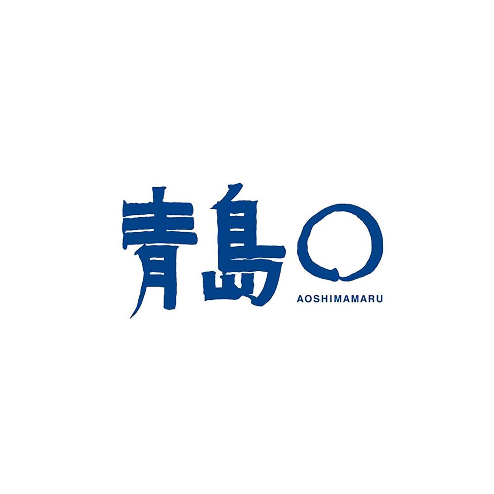 長崎県松浦市プロジェクト