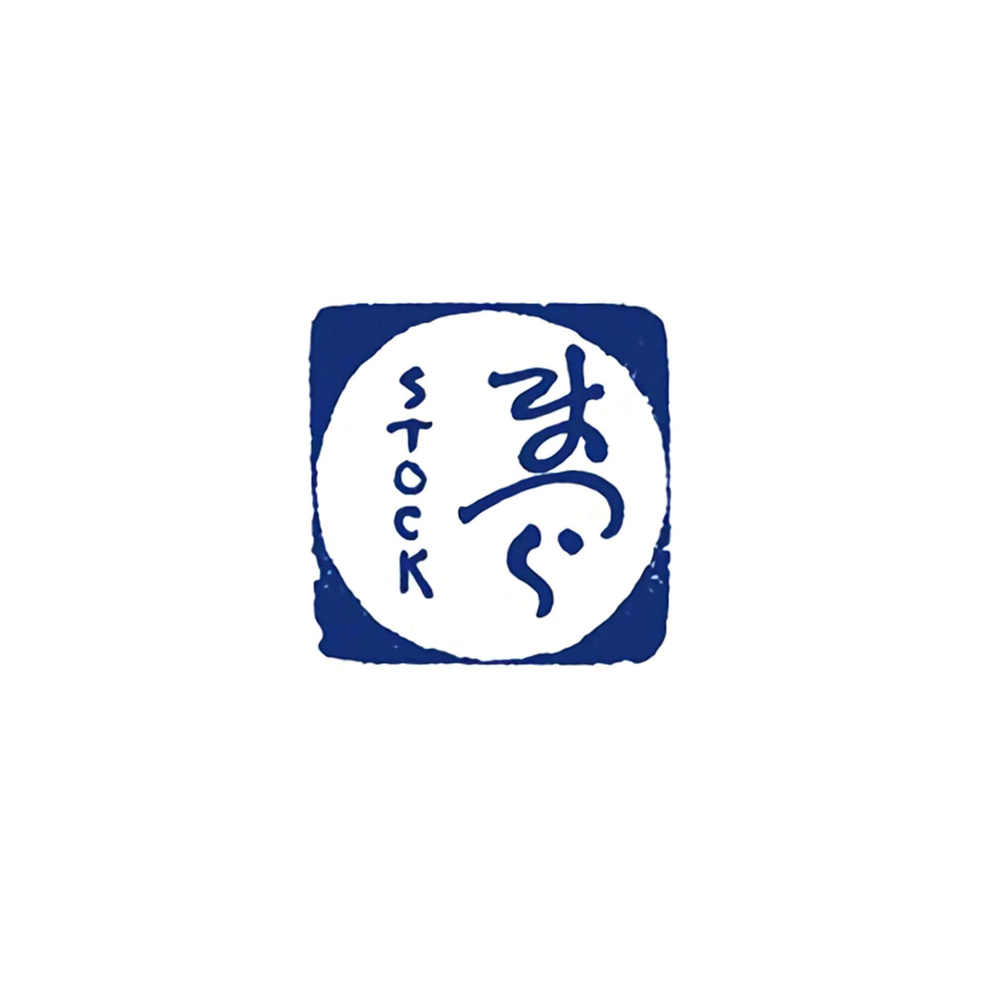 長崎県松浦市プロジェクト まつらstock